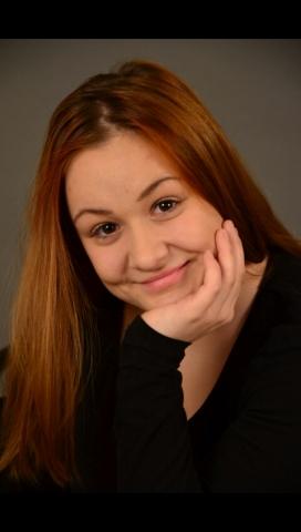 Кастинг актриса москва