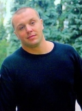 Фотография актера