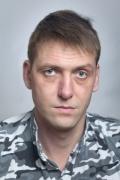 Созыкин Илья