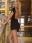 Бинка-Блондинка аватар