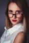 Валерия333 аватар
