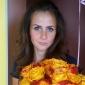 Алиса Pop аватар