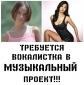yumazurik@mail.ru аватар