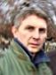 Игорь Гоголев аватар