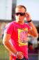 Sergey 90 аватар